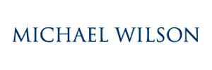 Michael Wilson Logo
